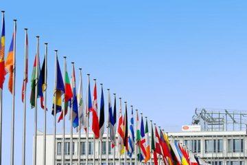 Branche-organisaties boos om EU-plan