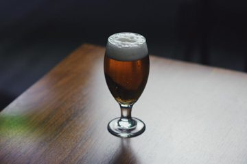 'Belgische biercultuur in gevaar'
