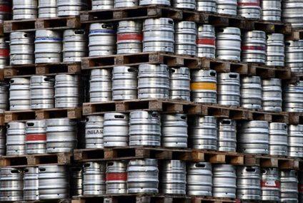 Financiële steun voor Duitse brouwers