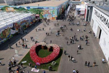 Producenten uiten twijfels over Vinitaly
