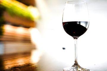 Meer Spaanse wijn in het schap