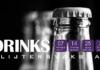 Drinks Slijtersvakblad – editie 1 – 2021