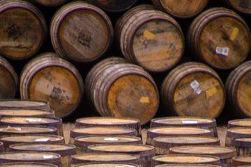 Whisky-export naar EU herstelt zich