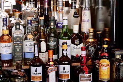 Alcoholsector: 'Accijnsverhoging onverstandig en ineffectief'