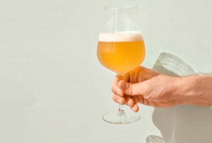 We vieren de Week van het Nederlandse Bier