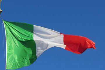 Italië weer een DOCG rijker