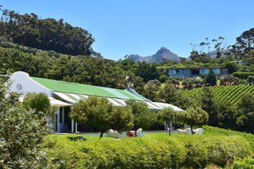 Vierde alcoholverbod Zuid-Afrika