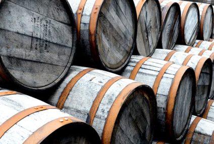 WSTA baalt van bourbon-tarief