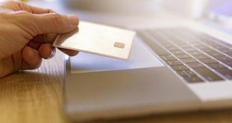Samen de online markt veroveren