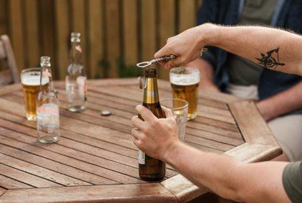 RIVM ziet voordelen in minimumprijs op alcohol