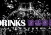 Drinks Slijtersvakblad – editie 3 – 2021