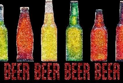 Alcoholvrij bier blijft groeien