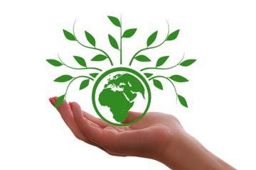 Drankenindustrie moet vaart maken met reductie CO2-uitstoot