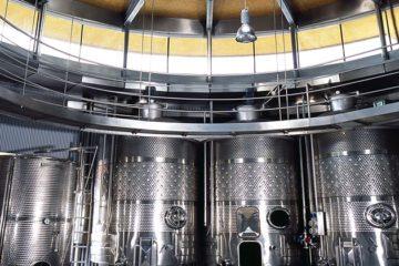 Duurdere Oostenrijkse wijn in trek