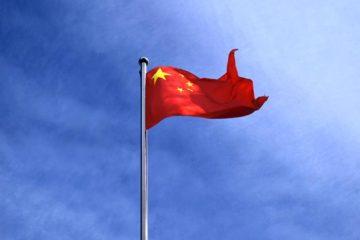 China vindt andere importmarkten