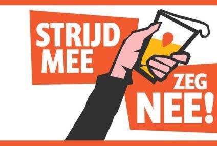 CRAFT: Kleine brouwerijen dupe van nieuw wetsvoorstel