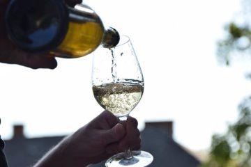 Vraag het de wijndrinker: wat is matige consumptie?